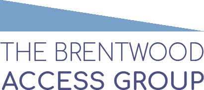 The Brentwood Access Group